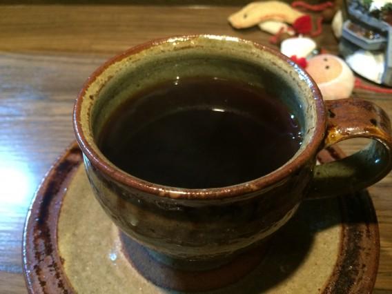 辰巳茶房3