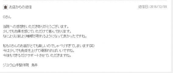 スクリーンショット (27) - コピー