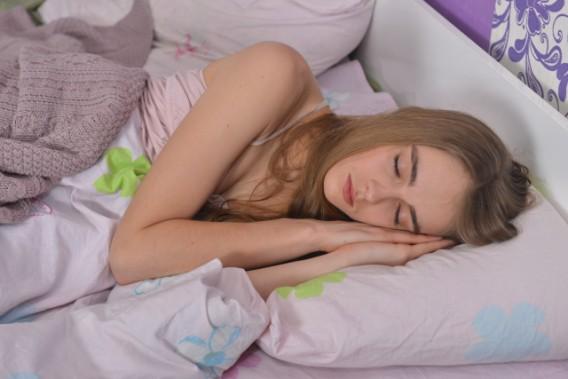 質のいい睡眠は取れてますか?